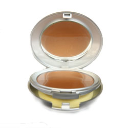 Skin Enhancer Cream Foundation