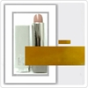 2405-Cover Stick-Cafe NaomiSims Cosmetics 2405-Cover Stick-Cafe