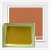 7801-Skin Enhancer Cream Foundation-Delicate Sand NaomiSims Cosmetics 7801-Skin Enhancer Cream Foundation-Delicate Sand