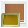 7806-Skin Enhancer Cream Foundation-Soft Sepia NaomiSims Cosmetics 7806-Skin Enhancer Cream Foundation-Soft Sepia