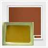 7808-Skin Enhancer Cream Foundation-Polished Teak NaomiSims Cosmetics 7808-Skin Enhancer Cream Foundation-Polished Teak