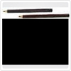 7701-Eye Pencils-Black NaomiSims Cosmetics 7701-Eye Pencils-Black