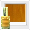 7115-Skin Enhancer Liquid Foundation-Golden Fleece 7115-Skin Enhancer Liquid Foundation-Golden Fleece