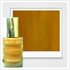 7116-Skin Enhancer Liquid Foundation-Bronze Sable 7116-Skin Enhancer Liquid Foundation-Bronze Sable