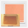 7200-Skin Enhancer Translucent Pressed Powders-Light NaomiSims Cosmetics 7200-Skin Enhancer Translucent Pressed Powders-Light