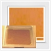 7201-Skin Enhancer Translucent Pressed Powders-Light to Medium NaomiSims Cosmetics 7201-Skin Enhancer Translucent Pressed Powders-Light to Medium