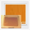 7202-Skin Enhancer Translucent Pressed Powders-Medium to Dark NaomiSims Cosmetics 7202-Skin Enhancer Translucent Pressed Powders-Medium to Dark