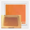 7203-Skin Enhancer Translucent Pressed Powders-Dark NaomiSims Cosmetics 7203-Skin Enhancer Translucent Pressed Powders-Dark